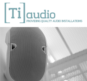 ti-audio